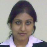 Neha Prakash