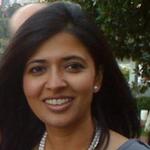 Niharika Acharya