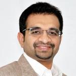 Nishant Gujarati