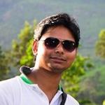 Nitin Gupta