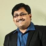 Partha Mazumder