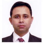 Parveen Kathuria
