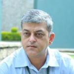 Pradeep Bahirwani