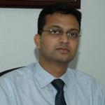 Pramod Marar