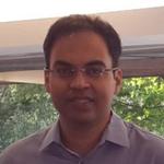Prashant Gaur