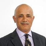 Prashant Ranade