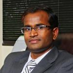 Praveen Thadakamalla