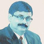 Prosenjit Datta