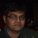 Puneet Shrivastava