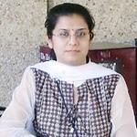 Puneet Sikand