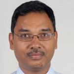Purushotham Rudraraju