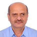 Rajesh Kapoor