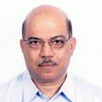 Rohit Bhanari