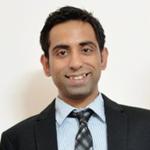 Rahul Lakhmani