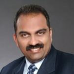 Raj Vardhan