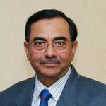 Rajeev Seoni