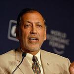Rajendra Singh Pawar