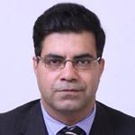 Rajesh Devnani