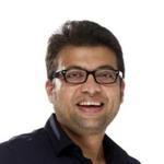 Rajesh Nahar