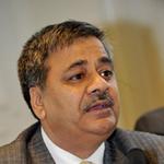 Rajinder Sharma