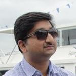 Rajiv Kumar Gupta