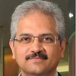 Ramesh Mitragotri