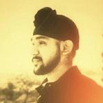 Ratandeep Singh Bansal