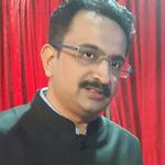 Ravi Bhargava