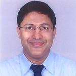 Ravi Malladi