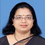 Dr Renu Rajani