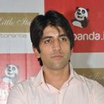 Rohit Chadda