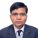 Rohit Mittal