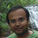 Samarth Modi