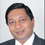 Sandeep Wirkhare
