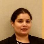 Sarabjot Kaur