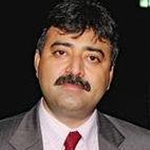 Satish Arora