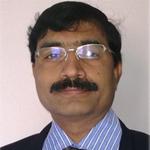 Satya Madala