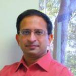 Satya Prabhakar