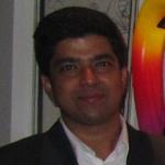Shan Thayyullathil