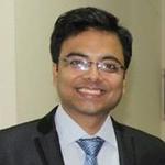 Shikhar Kansal