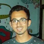 Shronit Ladhani