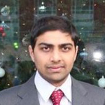 Sirish Puppala