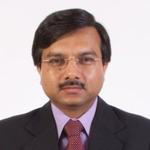 Srikant J
