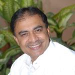 Srikanth Palem