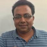 Srini Reddi