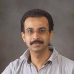 Srinidhi Varadarajan