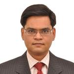 Srinivasa Rao Peyyalamitta