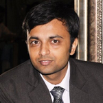 Subir Chatterjee