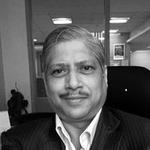 Subir Gupta