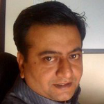 Subrato Chatterjee